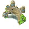 Level 3 Dam-icon