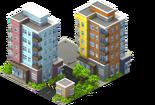Uptown Estates 2 SW