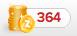 ZCoin Stack