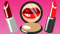 HQ Cosmetic Store-icon