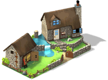 Countryside Home-SE
