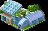 Super Solar Neighborhood L2-SW