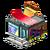 Skate Shop-icon