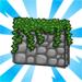 Stone Wall-viral