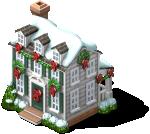Bedford Manor-SW