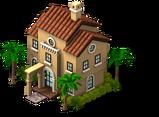 Hacienda-SW