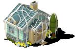 Pranked House-SE
