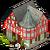 German Manor House-icon