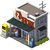 General Store-icon