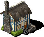 Clouseau Cottage-SE