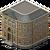 Caldwell Apartments-icon