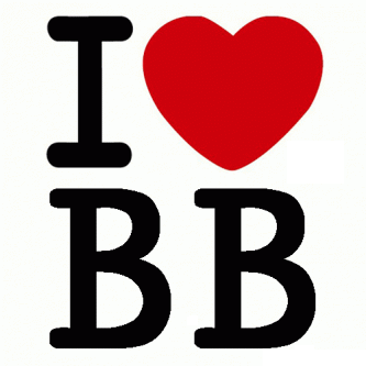 image i love bb png cityville wiki fandom powered by wikia
