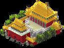 Forbidden Palace-SW