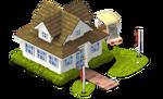 Birdie Manor-SE