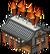 Fireworks Shop-icon