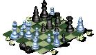 Lawn Chess-icon