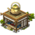 Tea Shop-icon