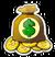 Daily Bonus-icon