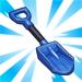 Snow Shovel 2-viral