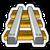 Railtrack-icon