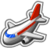 Flight-icon