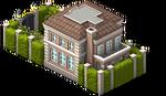 Private Estate-NW