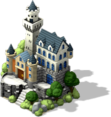 Bavarian-castle-SW