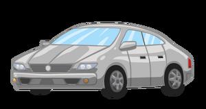 Car exemplar