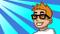 HQ Sunglasses Store-icon