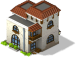 Guerrero Residence-NE
