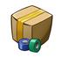 Shipping Supplies