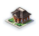 Xiao Cottage