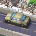 Sedan Grey