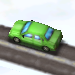 Sedan Green