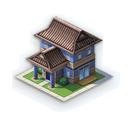 Gui Mansion