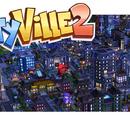 CityVille 2 Wiki