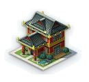 Jin Mansion