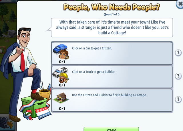 File:People, Who Needs People.PNG