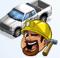 Builder in cityville 2