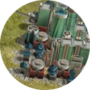 Mainpage button buildings