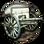 Field Gun (Civ5)