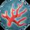 Coral (Civ5)