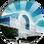 Crystal Palace (Civ5)