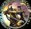 Skirmisher (Civ5)