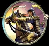 File:Skirmisher (Civ5).png