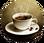 Coffee (Civ5)