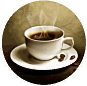 File:Coffee (Civ5).png