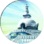 Stupa (Civ5)