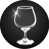 File:Glass (Civ5).png