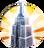 Empire State building (Civ5)